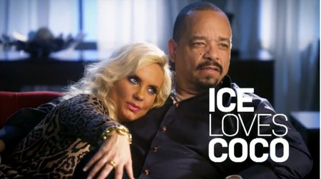 Ice Loves Coco Recap: Season 2 Episode10 'Baby Got Puppies' 4/29/12