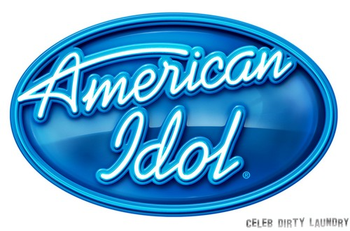 Who Was Eliminated On American Idol Tonight 3/28/13?