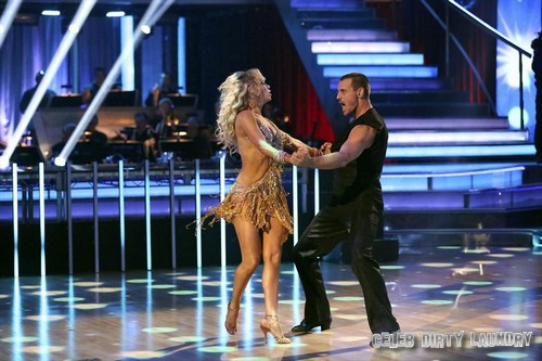 KYM JOHNSON, INGO RADEMACHER