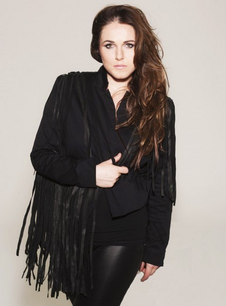 CDL Exclusive: Interview With Scottish Singer-Songwriter Sandi Thom