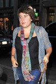Isabella Cruise Dumps Scientology - Reconnects With Nicole Kidman