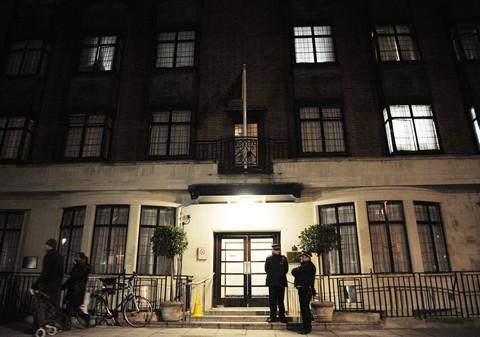 Jacintha Saldanha Suicide Note Discovered - Kate Middleton's Nurse's Death Explained
