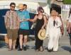 Sharon Osbourne And Ozzy Osbourne Split? Couple Living Separate Lives 0414