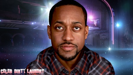 Jaleel White Dancing With The Stars Rumba Performance Video 4/2/12