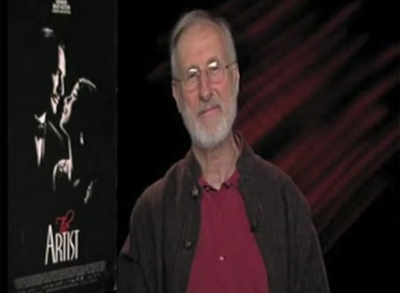 Exclusive Interview: James Cromwell from the Artist