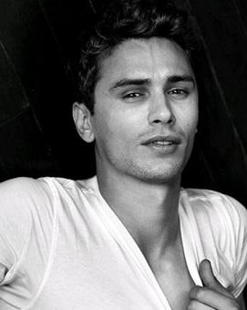 James-Franco-Sex-Tape