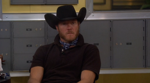 Big Brother 19 Spoilers: Week 9 Nomination Anticipation, Who Will Jason Dent Target For Eviction?