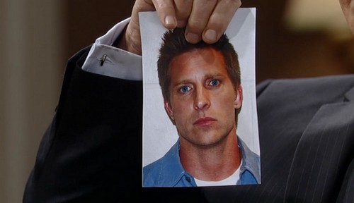 General Hospital Jason Morgan's Return To Port Charles - Who's Getting The Part?