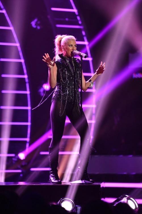 Who Is Jax Hookup American Idol