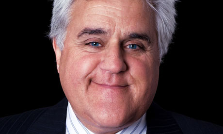 Jay Leno Lashes Out At NBC and Jimmy Fallon: Private Letter Discovered