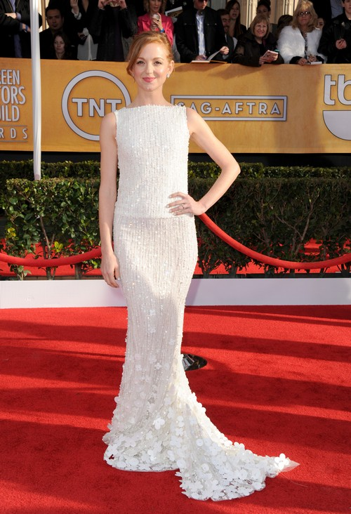 Jayma_Mays_SAG_Awards_Red_Carpet