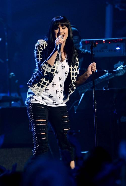 "Jena Irene American Idol ""Rolling In The Deep"" Video 4/2/14 #IdolTop8"