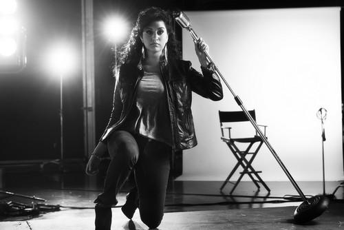 "Jena Irene American Idol ""Valerie"" Video 4/30/14 #IdolTop5"