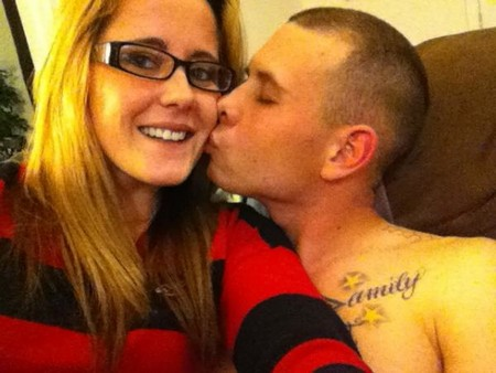 Report: Teen Mom Jenelle Evans Finally Engaged Says Fiancé