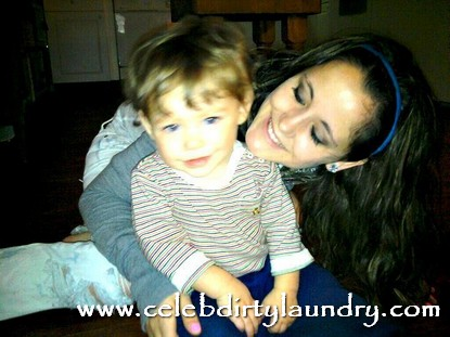 Is Teen Mom 2's Jenelle Evans Planning Another Child To Extend Her 15 Minutes of Fames?