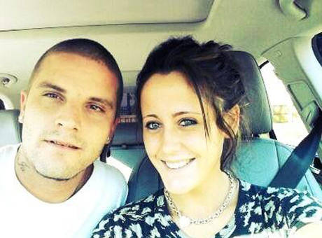 Jenelle Evans Pregnant – Marries Courtland Rogers in Shotgun Wedding Says Gary Head