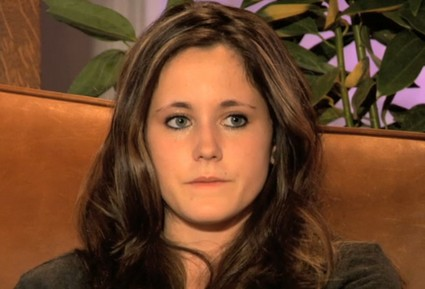 Amber Lane Speaks About Her Brutal Bullying By Jenelle Eva