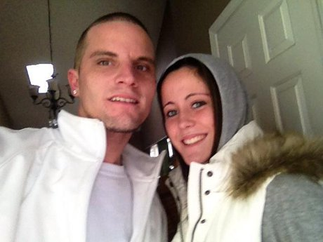 """""""Teen Mom 2"""" Jenelle Evans and Courtland Rogers Not Divorced: People are Crazy for Thinking They Split Says Rogers!"""