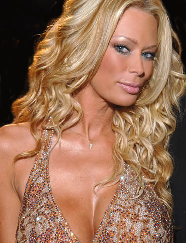 nude Jenna Jameson (79 photos) Young, YouTube, braless