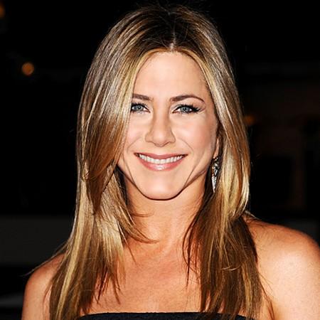Jennifer-Aniston1HH