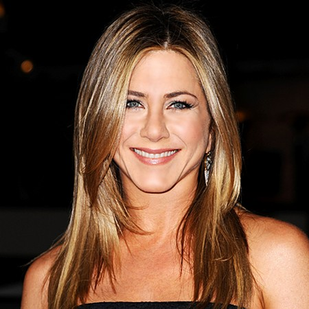 Jennifer-Aniston1HH