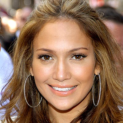 Jennifer Lopez Exposed Her Genitals On Ex-Hubby's Videos