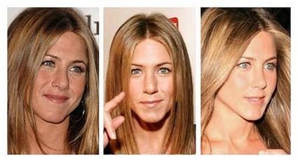 Jennifer Aniston Finally Admits To Having Cosmetic Surgery