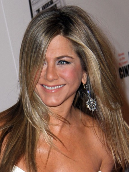 Jennifer_Aniston