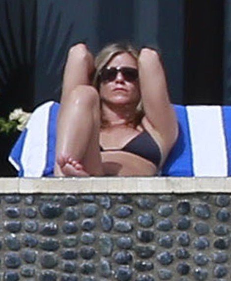 Jennifer_Aniston_cancels 5