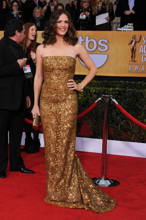 Jennifer_Garner_SAG_Awards_Red_Carpet