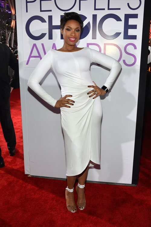 Jennifer_Hudson_2014_Peoples_Choice_Awards
