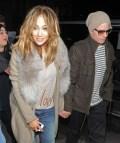 Jennifer Lopez has More Plastic Surgery (PHOTOS)
