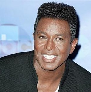 Jermaine Jackson Is A Deadbeat Dad