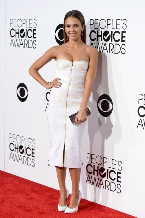 Jessica_Alba_2014_Peoples_Choice_Awards