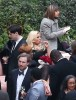 Jessica Simpson Ruined Previous Weight Loss Deal, What Were Her Crazy Demands? 1218