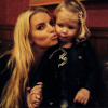 Jessica_simpson_family_photos_2