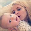 Jessica_simpson_family_photos_5