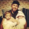 Jessica_simpson_family_photos_6