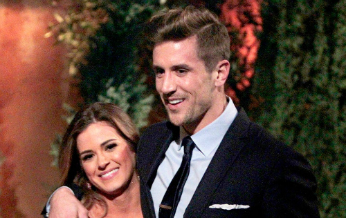 The Bachelorette 2016 Spoilers: JoJo Fletcher Heartbroken – Jordan Rodgers Denies Using Dating Site After Joining Bachelorette Season 12