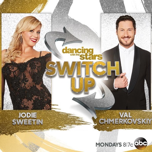 Who Got Voted Off Dancing with the Stars 2016 Tonight? Week 5