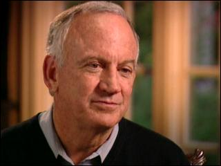 JonBenet Ramsey's Father http://only4megan.c10.in/2011/07/celeb-dirty-laundry_27.html