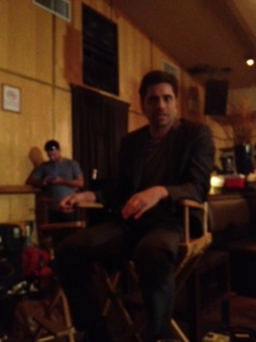 John-Stamos-Interview