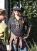 Johnny Depp Buys Mansion In Nashville For Amber Heard, Is He Moving Too Fast?1207