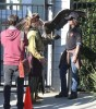 Johnny Depp Buys Mansion In Nashville For Amber Heard, Is He Moving Too Fast? 1207