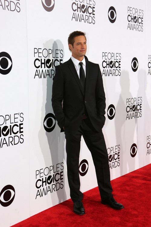 Josh_Holloway_2013_Peoples_Choice_Awards