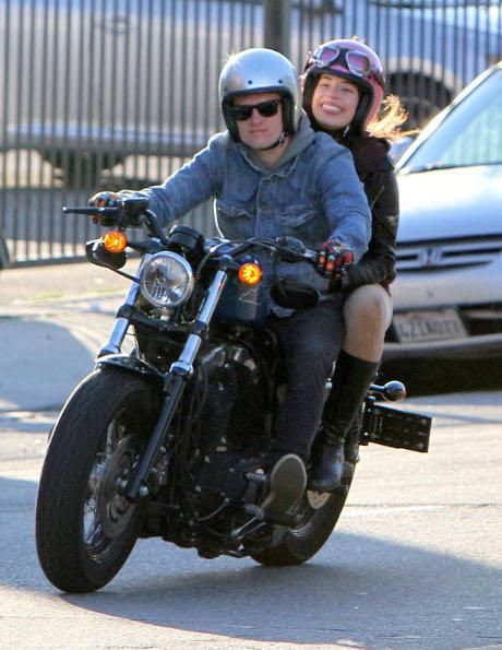 Hunger Games' Josh Hutcherson Jealous of Jennifer Lawrence's Sensational Acting Talents?
