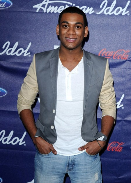 Joshua Ledet-top-5-american-idol