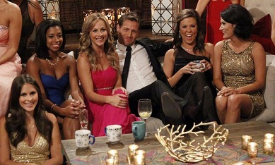 """The Bachelor """"Women Tell All"""" Spoilers: Why Bachelorettes Hate Juan Pablo"""