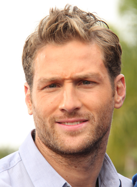 The Bachelor Season 18 Episode 5 Spoilers: Juan Pablo Eliminates Three Women On February 3rd