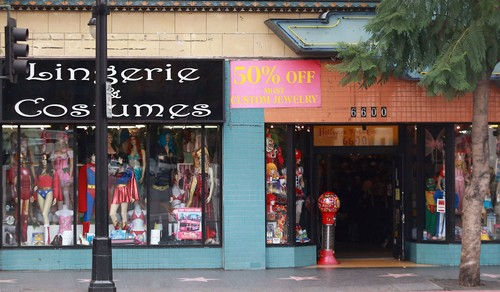 Julianne Hough Buys Nina Dobrev Sexy Valentine Lingerie - For Ian Somerhalder? (PHOTOS)